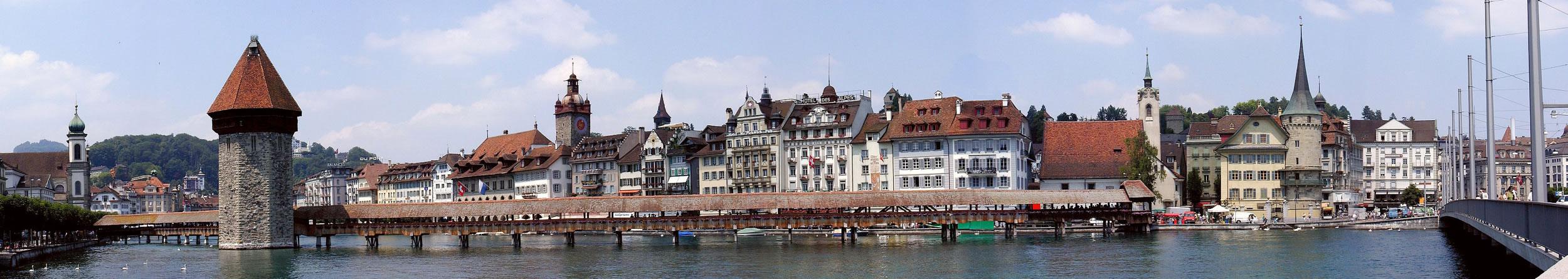 Lucerneguide 01 Lucerne Panorama Jpg